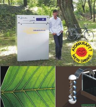 selber strom erzeugen 6 technologien die dich unabh ngig von stromanbietern machen