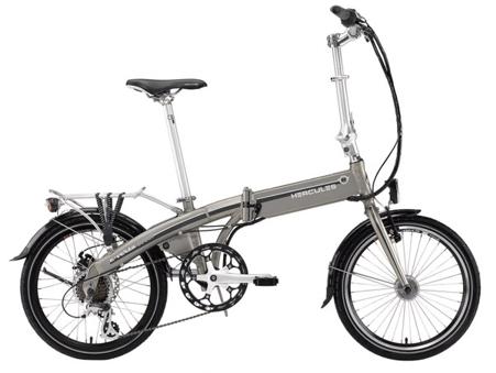 e bikes 6 elektrofahrr der pedelecs mit denen fahrradfahren wieder spa macht. Black Bedroom Furniture Sets. Home Design Ideas