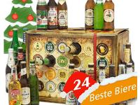 24-beste-biere