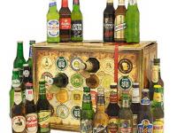 24-beste-biere-der-welt