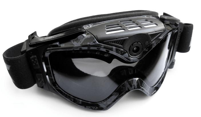 summit series hd 1080p goggles filmen deine rasanten skiabenteuer. Black Bedroom Furniture Sets. Home Design Ideas