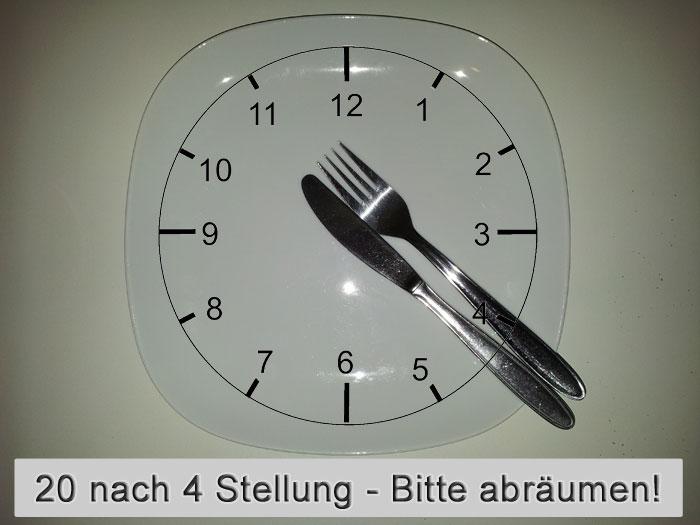 http://www.trendsderzukunft.de/wp-content/uploads/2013/03/20nach4stellung.jpg