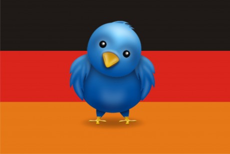Twitter: 10 Top Accounts deutscher Stars