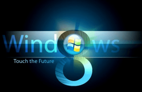 Windows 8 kommt am 26. Oktober