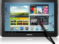 Samsung Galaxy Note 10