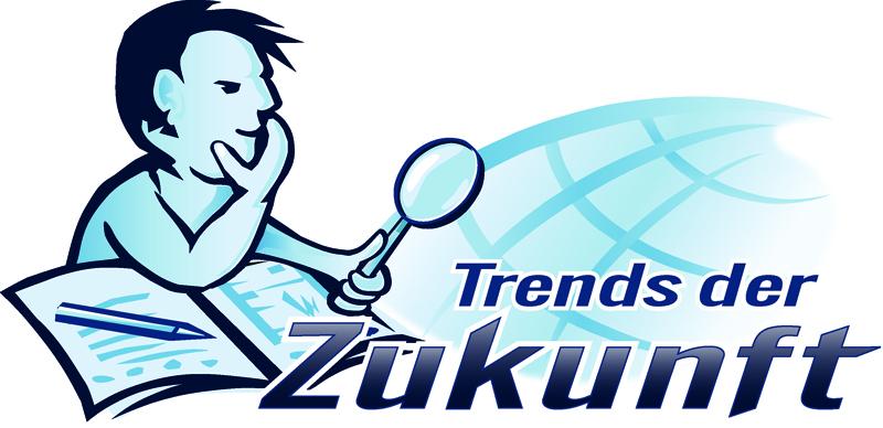 Trendsderzukunft.de - Erfahrungen und Bewertungen