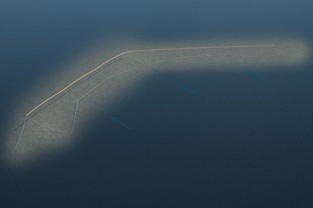 ocean-cleanup-north-sea-test-3