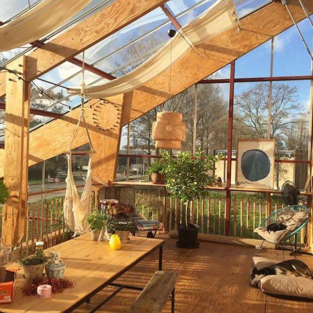 scholten-family-greenhouse-concept-house-11.jpg.650x0_q70_crop-smart