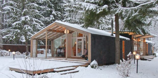 tiny-home-holz