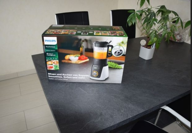 philips-HR2099-90-standmixer-avance-collection-test