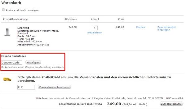 IKEA Gutschein November 2018 | Liste aller Gutscheincodes