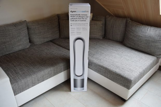 dyson-pure-cool-link-2