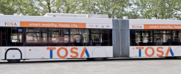 TOSA-Electric-Bus-1020x420