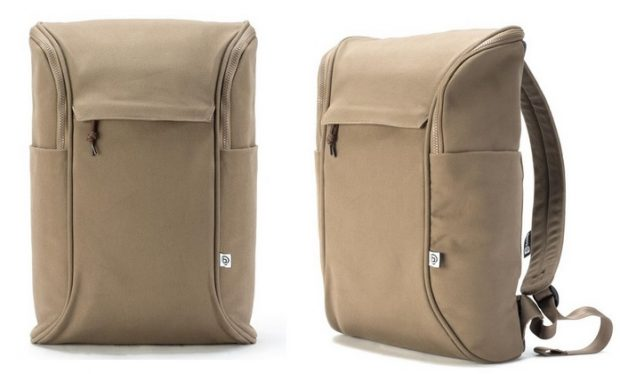 daypack-booq-brown