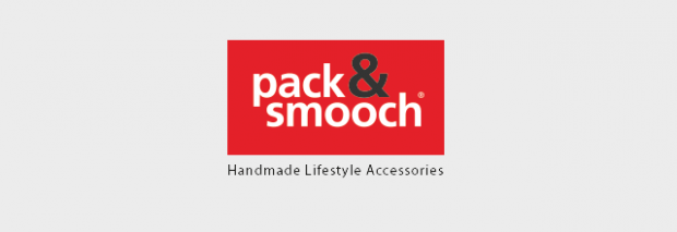 Pack-Smooch-Logo