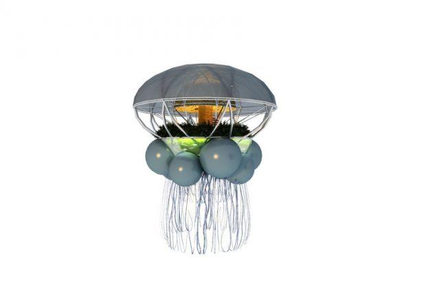 Jellyfish Lodge2