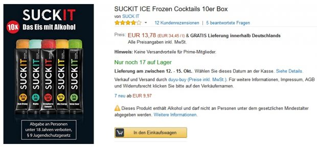 amazon-suckit