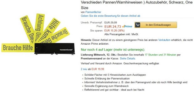 pannenfaecher-amazon
