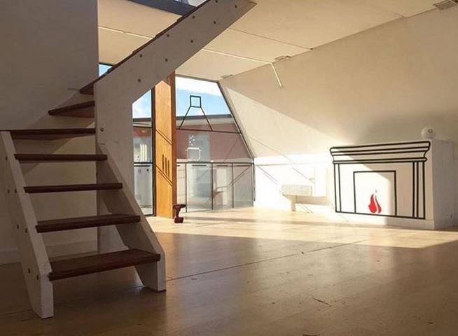 m a d i dieses haus wird in nur 6 stunden gebaut und kostet lediglich euro. Black Bedroom Furniture Sets. Home Design Ideas