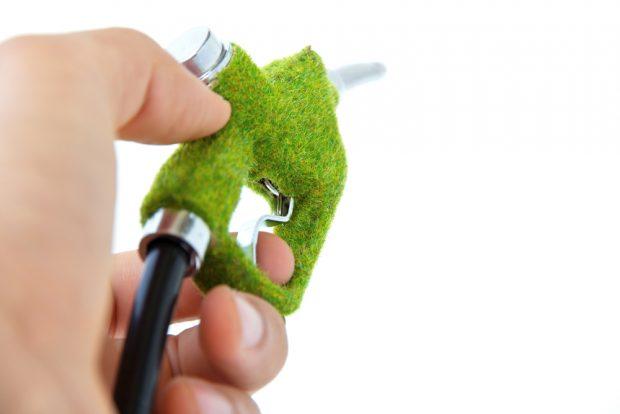 Aus CO2 und Wasser: Sachsen erfinden umweltfreundlichen Kraftstoff