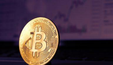 Wie viele Bitcoin-Bargeld wird abgebaut?