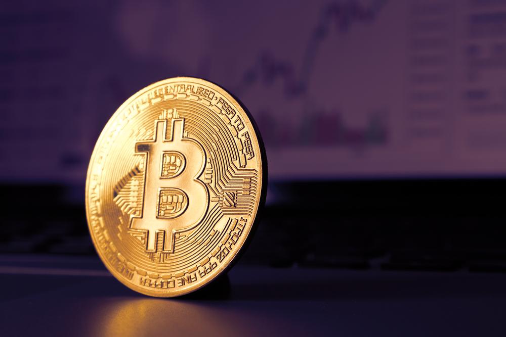 Bitcoin Handelsplattform Indien